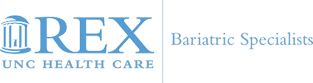 REX Bariatric Specialists, , Raleigh, NC